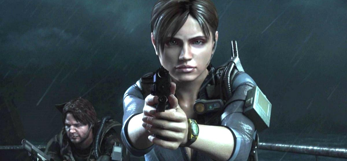 El Resident Evil Outbreak de la filtración de Capcom se trata de Revelations 3, según un insider