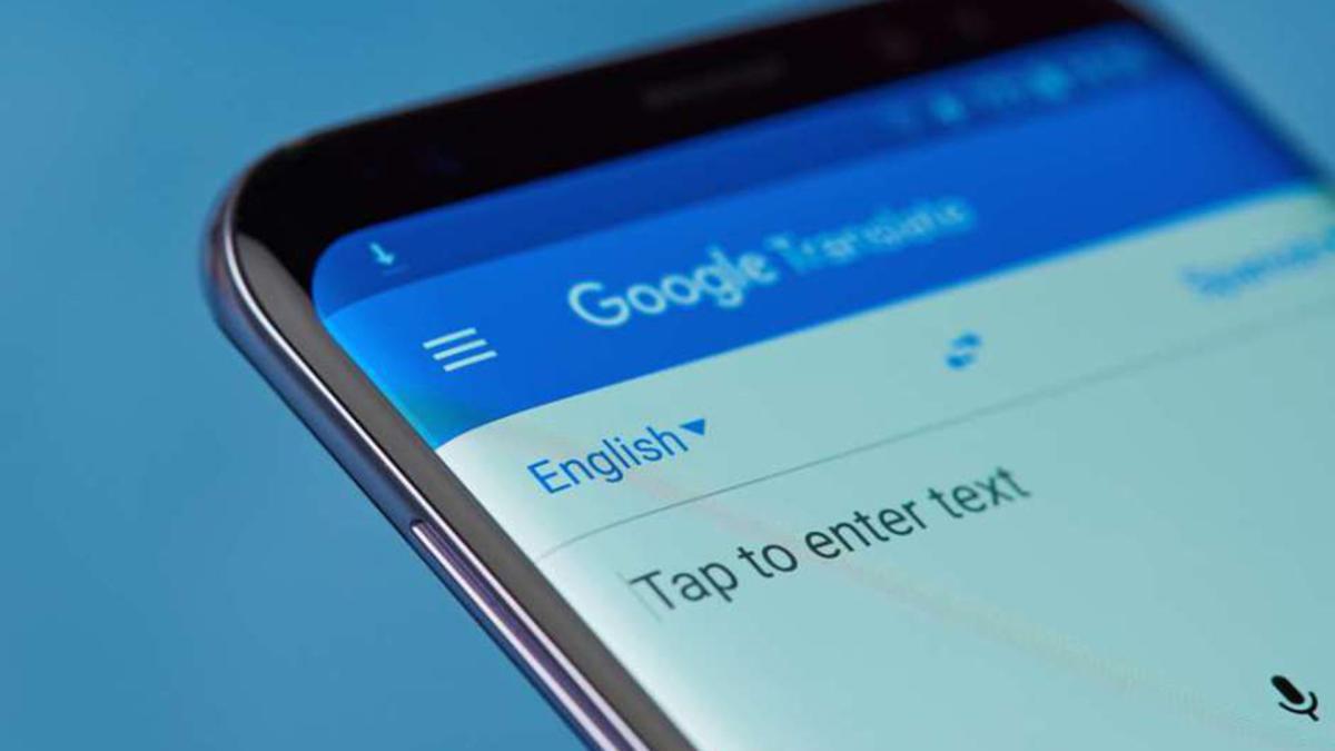 Mensajes secretos que puedes descubrir en el traductor de Google