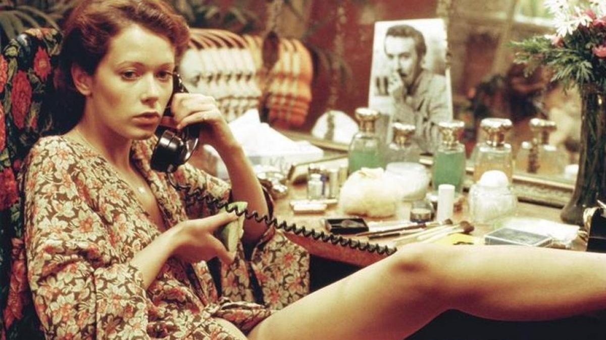 Peliculas Eroticas En Español las mejores películas eróticas para ver en pareja