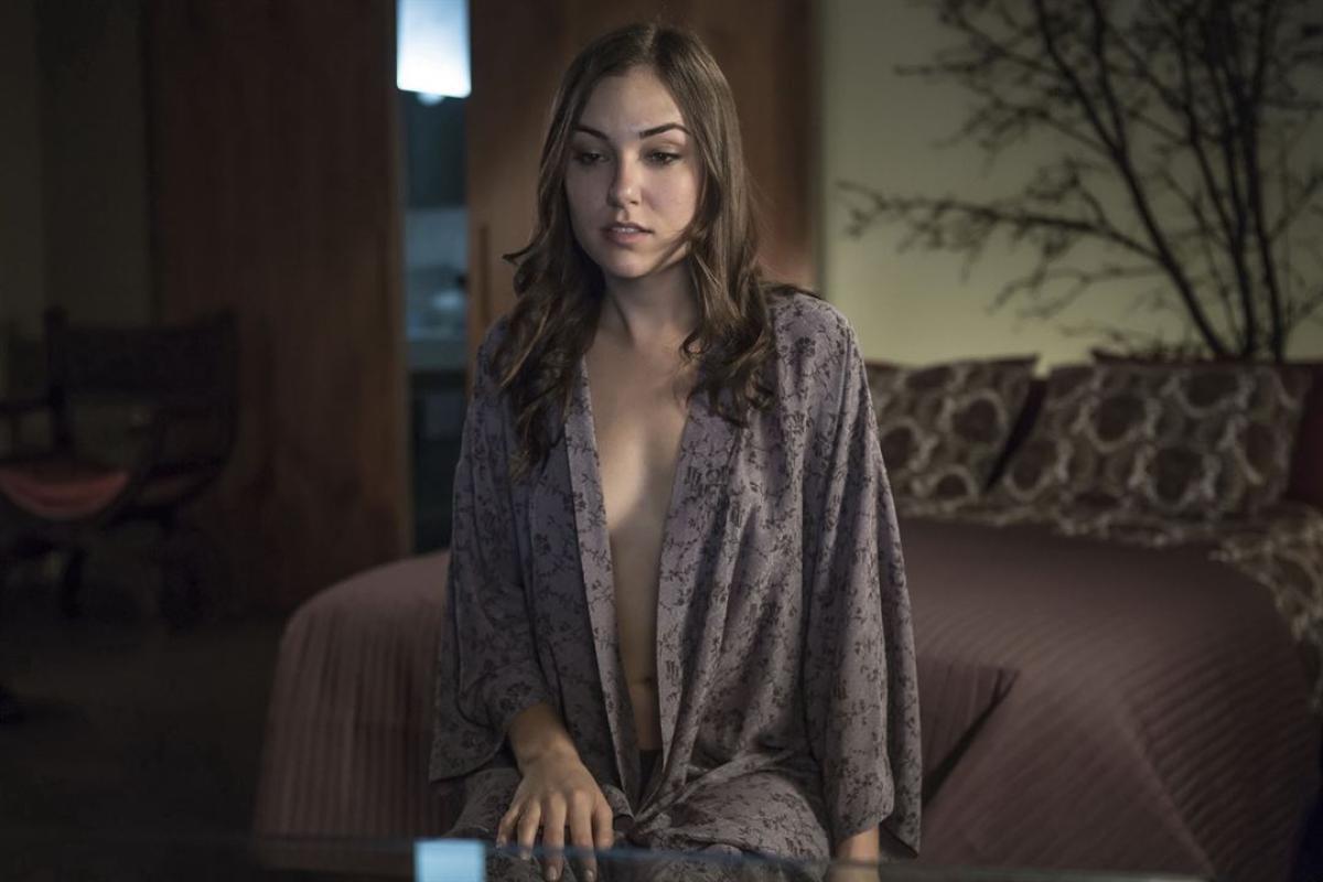 Actrices Que Slieron Del Cine Porno 10 estrellas del porno que saltaron al cine convencional