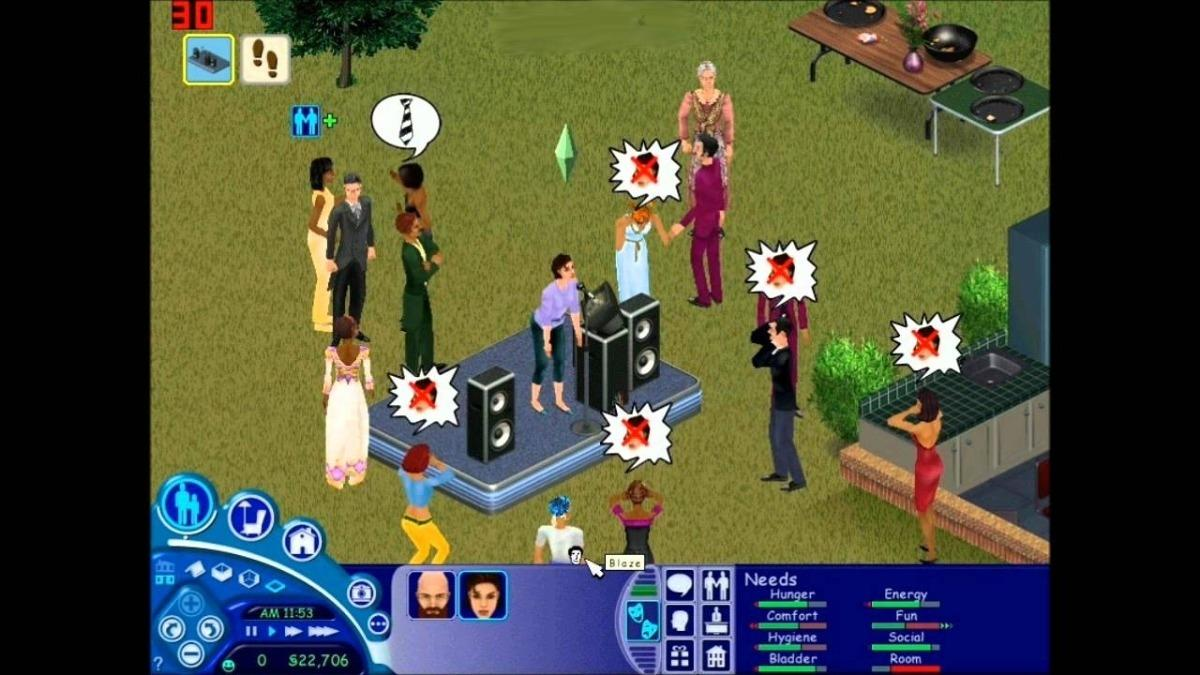 Los 20 Videojuegos Más Populares De La Historia Hobbyconsolas Juegos