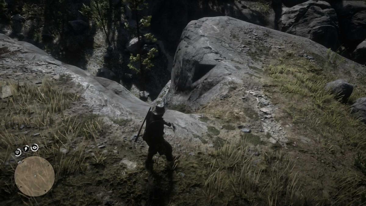 Red Dead Redemption 2 Dónde Encontrar Todos Los Lingotes De Oro Y Dónde Venderlos Guías Y Trucos En Hobbyconsolas Juegos