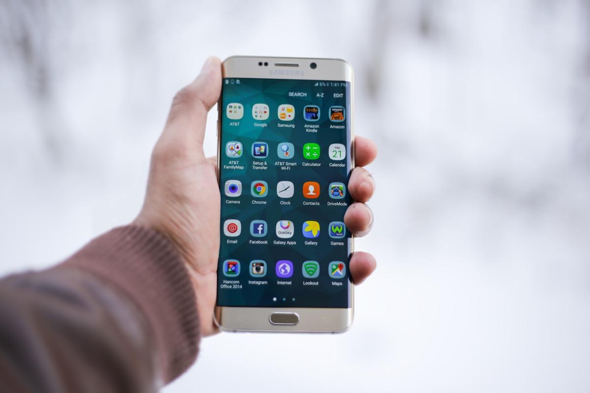 ¡Cuidado! Estas son las aplicaciones que deberías borrar de tu móvil Android ahora mismo