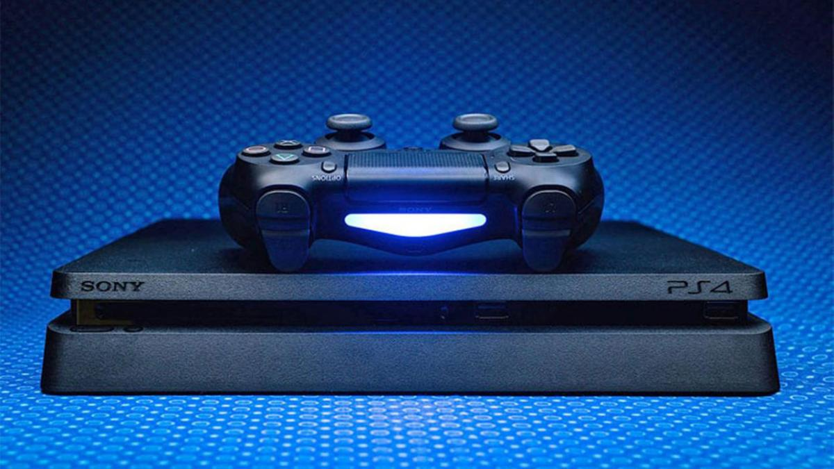 Más funciones secretas y atajos de PS4 que quizá tampoco conocías