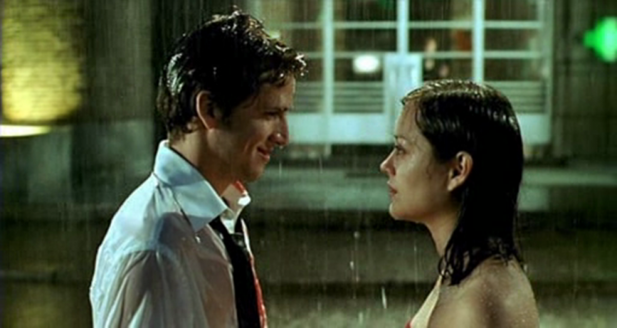 Las 32 Mejores Películas Románticas Y De Amor Para Ver En Pareja Hobbyconsolas Entretenimiento