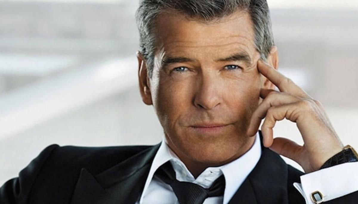 James Bond - Pierce Brosnan cree que la próxima película debería protagonizarla una mujer - HobbyConsolas Entretenimiento
