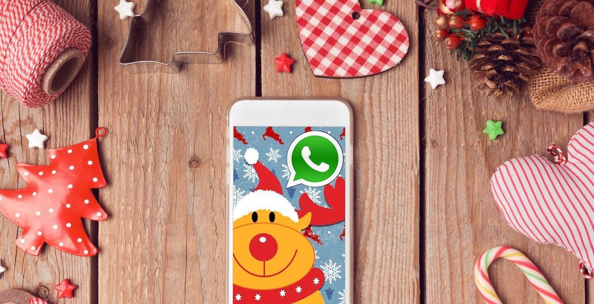 Felicitaciones De Navidad 2019 Originales Y Graciosas Para Enviar Por Whatsapp Hobbyconsolas Juegos Series,novelas,pelis y programas tv richs23. felicitaciones de navidad 2019