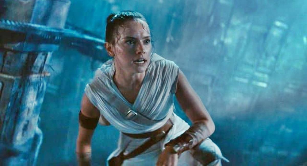 """Star Wars Episodio 9 introducirá poderes de la Fuerza que """"podrían enfadar a los fans"""""""