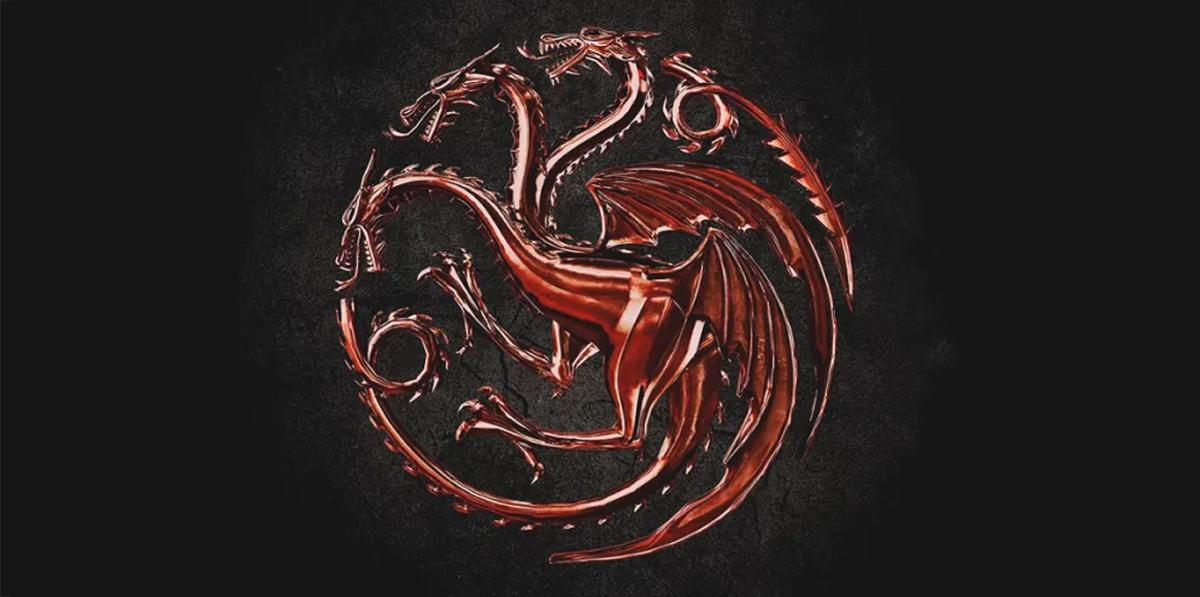 La serie de House of the Dragon, el spin-off de Juego de Tronos, ya tiene a su rey Viserys Targaryen