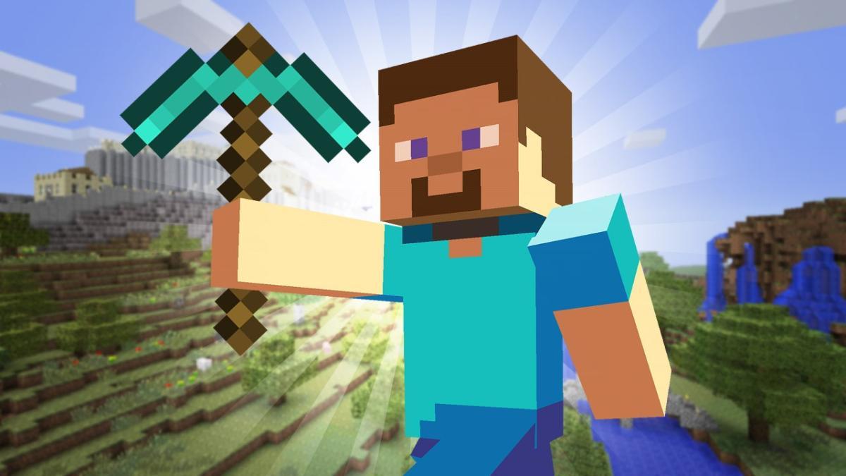 Best Minecraft Seeds on Xbox One (August 11) - Archyworldys