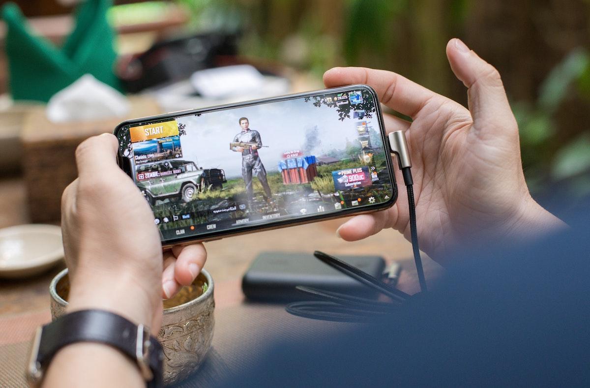 Los Mejores Juegos Android Que Puedes Jugar Ahora Mismo