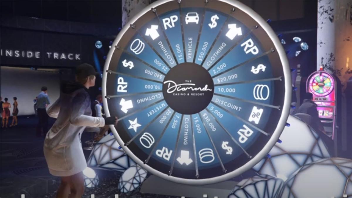 Playamo 150 free spins
