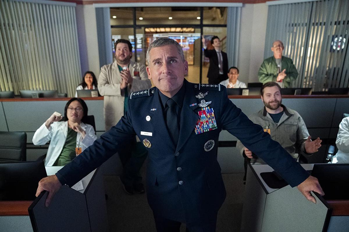 Mejores series de estreno y películas nuevas en Netflix, HBO, Amazon y Disney+ del fin de semana (22 de mayo)