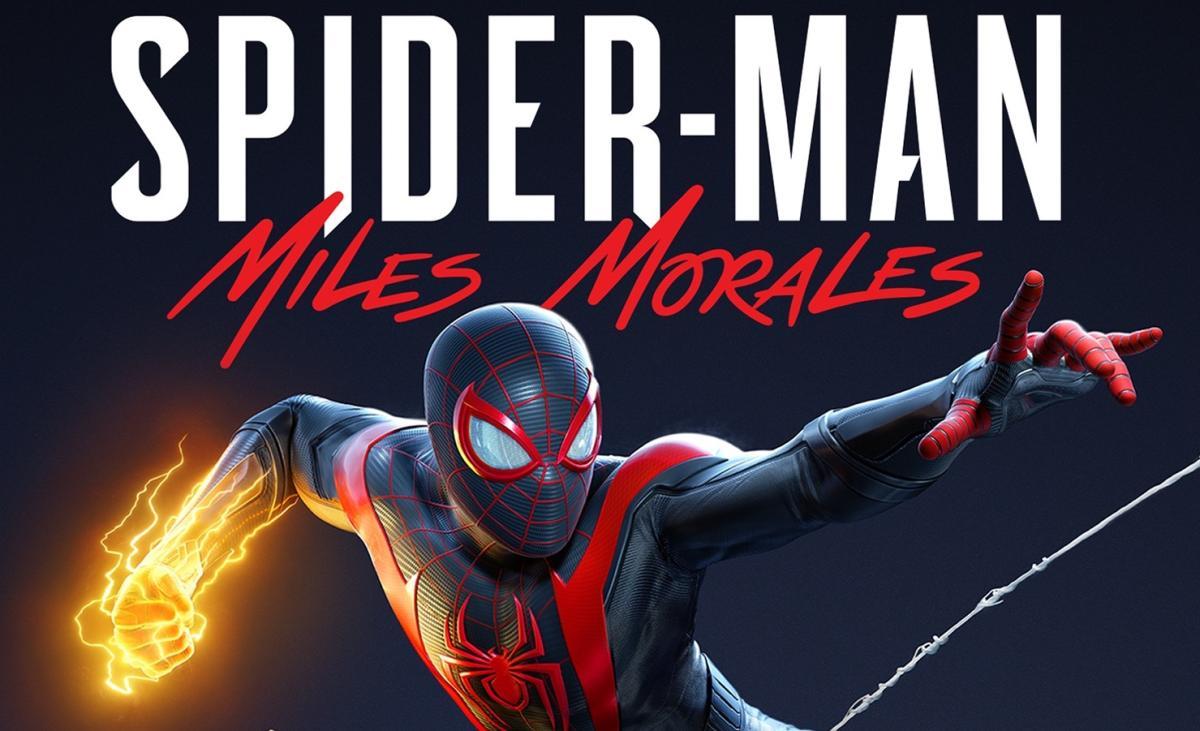 Marvel's Spider-Man Miles Morales parece confirmar otro villano: Merodeador - HobbyConsolas Juegos