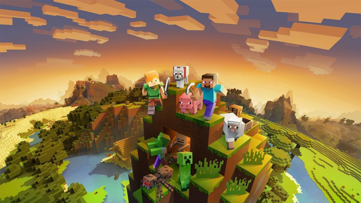 download game big farm pc