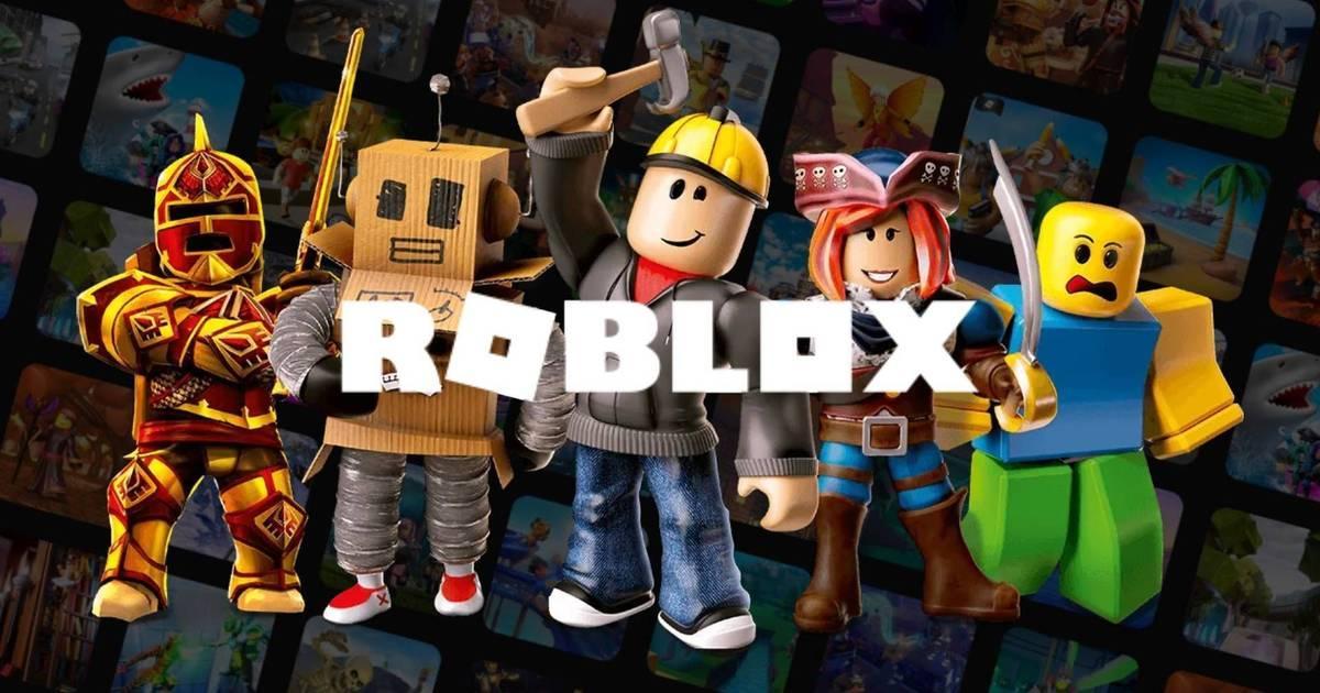 Roblox celebrará el lanzamiento de Ready Player Two con un