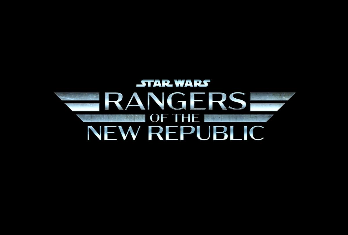 Jon Favreau ofrece los primeros detalles de Star Wars: Rangers of the New  Republic - HobbyConsolas Entretenimiento