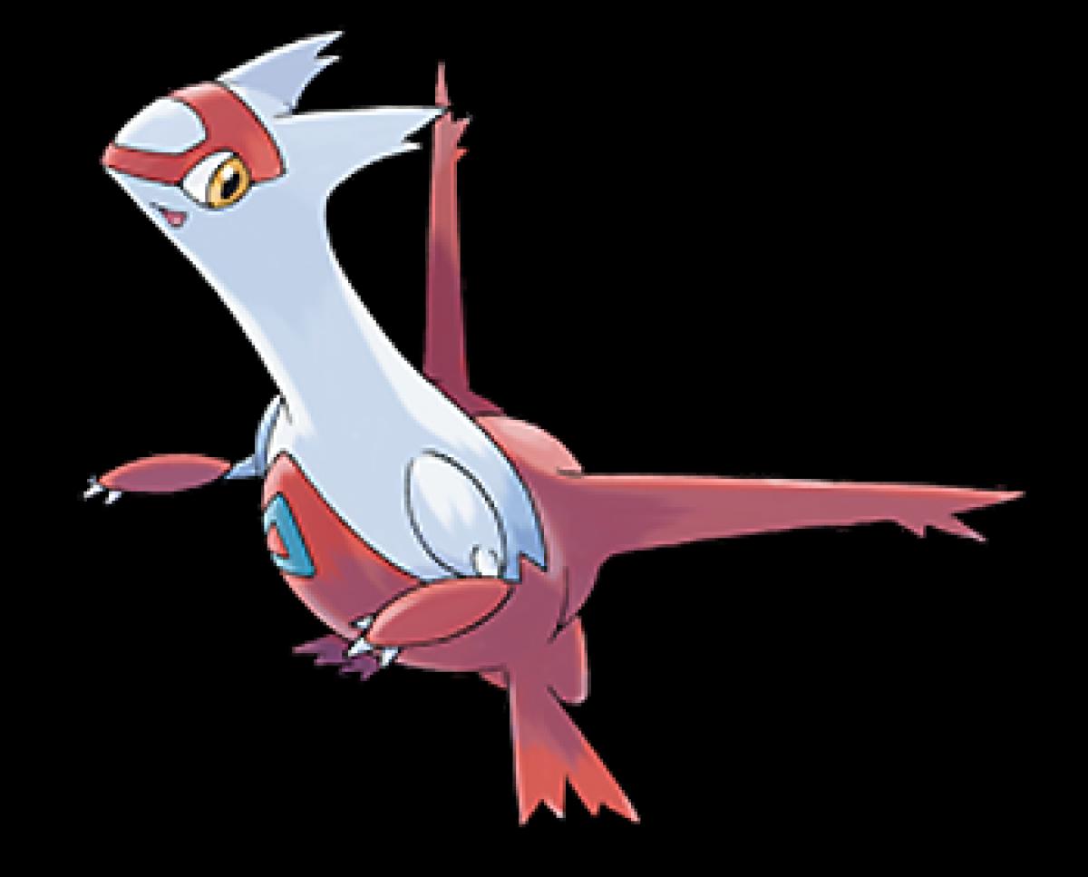 Nombres De Todos Los Juegos El PokémoniiiHobbyconsolas Origen IW2E9DH