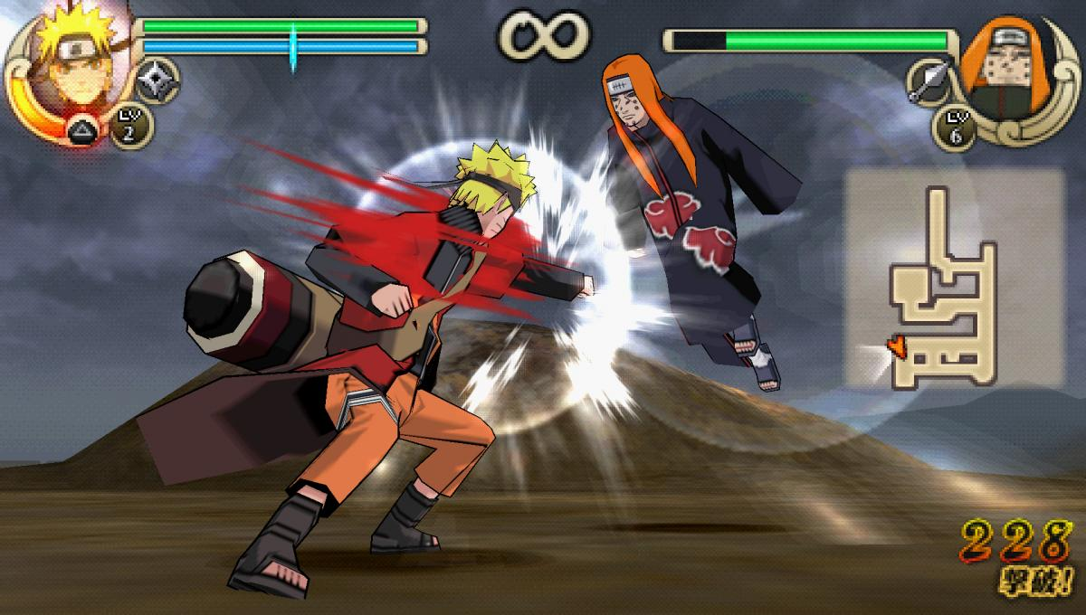 Download 42 Koleksi Wallpaper Naruto Ekor 9 Gratis