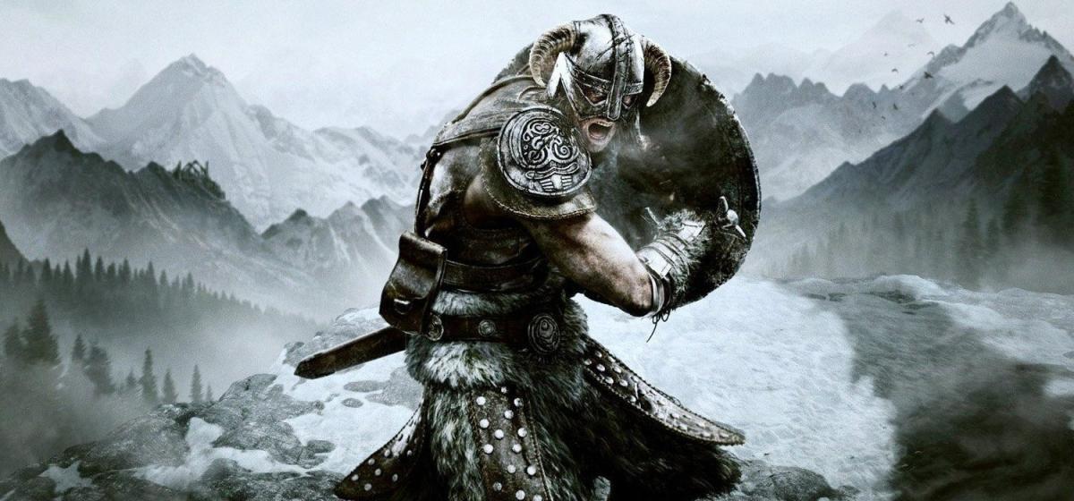 Análisis de Elder Scrolls V Skyrim para Nintendo Switch