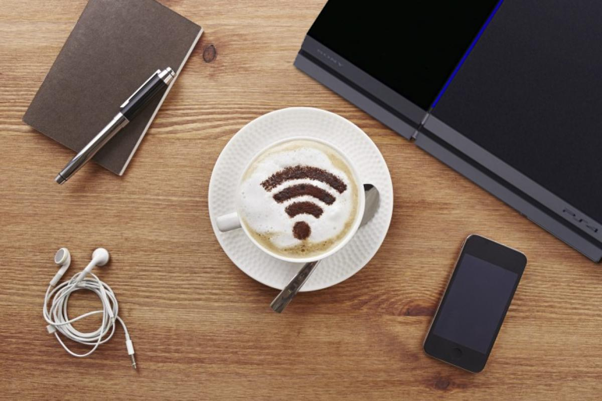 Qué es el WiFi 802 11ax, y por qué es tan importante para ti