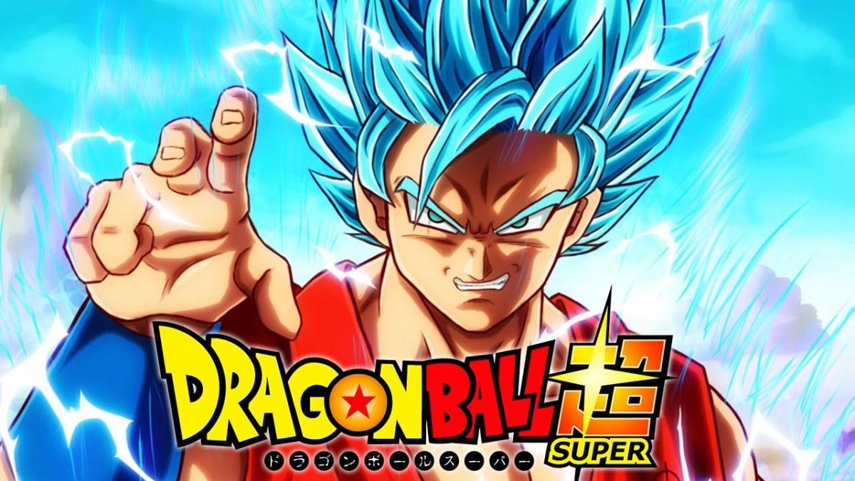 Dragon Ball Z: Dokkan Battle - Los mejores personajes