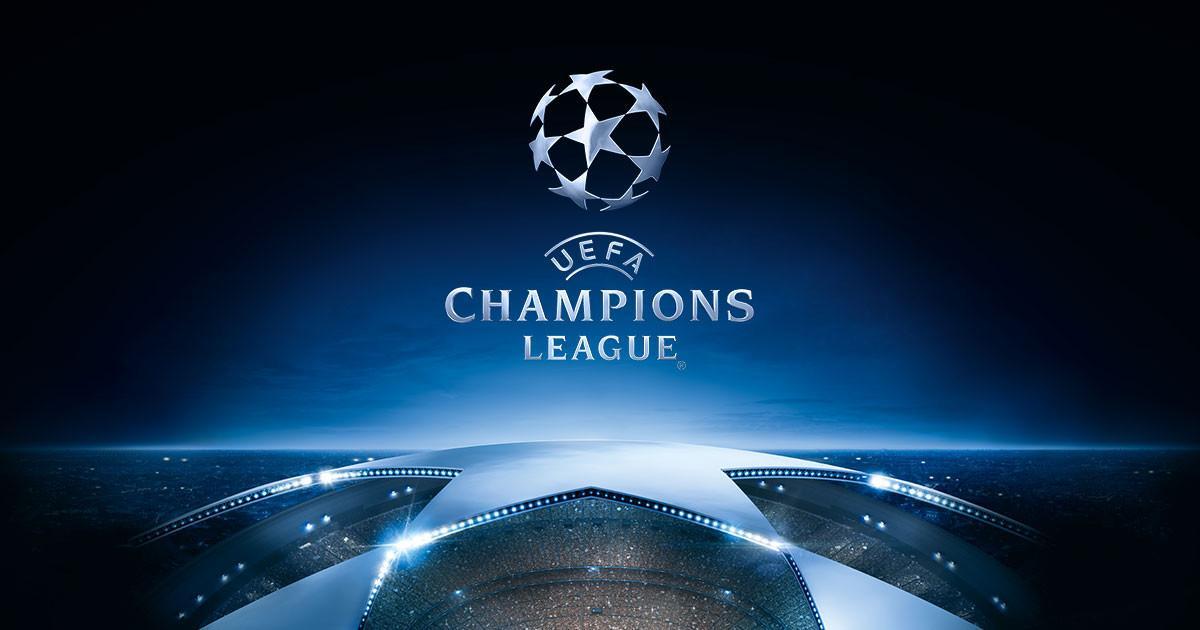 Cómo ver online y en directo el Sorteo de Champions de cuartos de ...