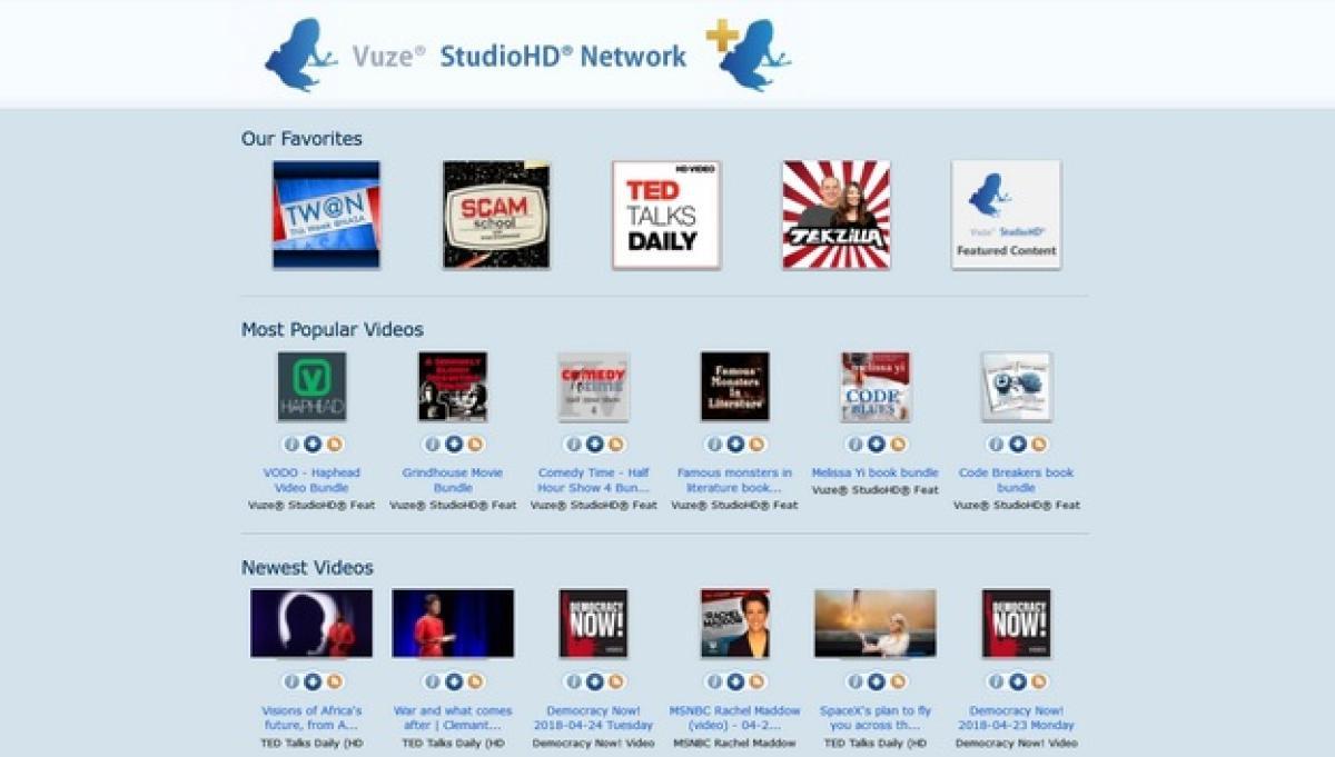 paginas descarga peliculas 3d torrent