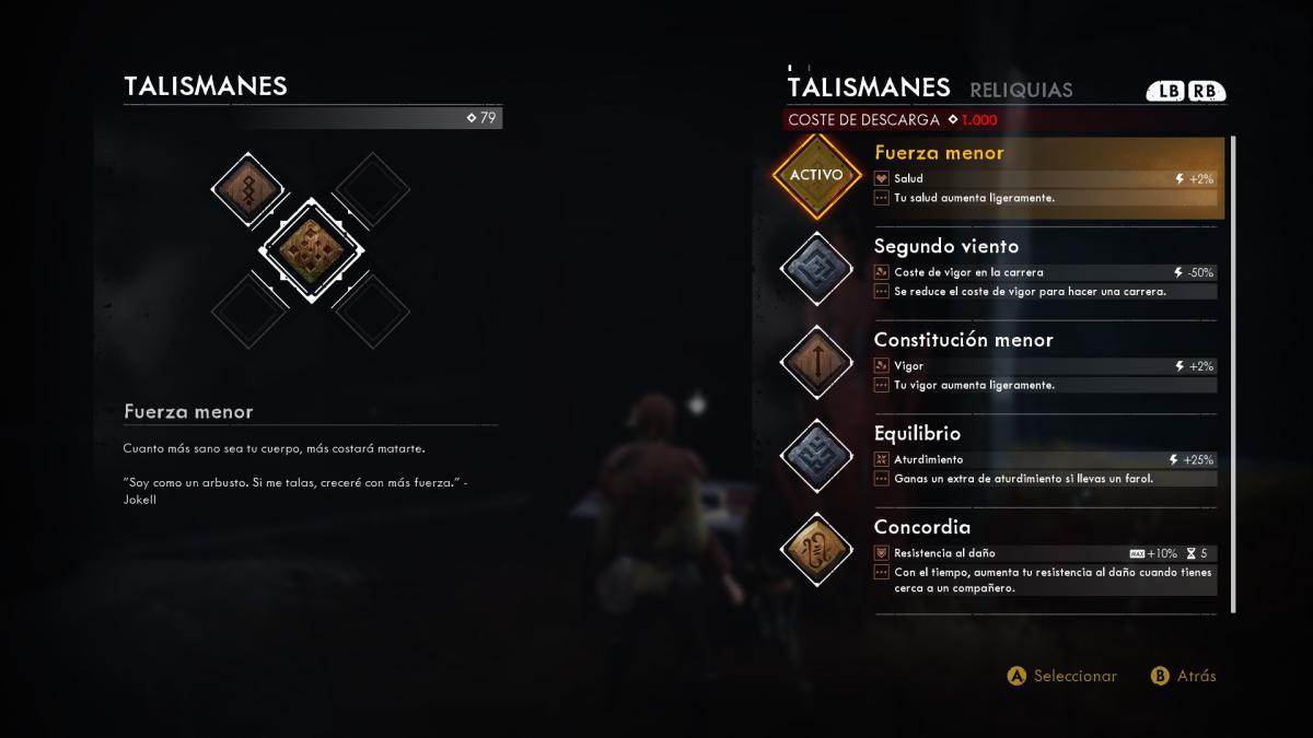 Análisis de Ashen, el nuevo souls-like para Xbox One y PC