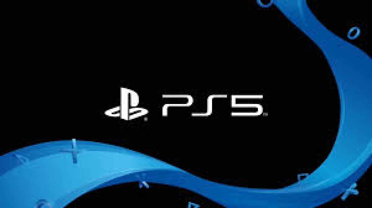 c5af30ed632 PlayStation 5 - Características