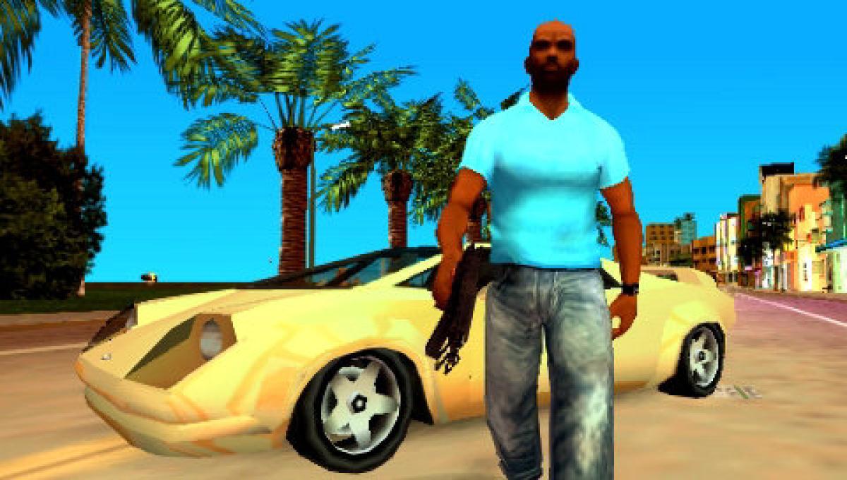 Trucos GTA Vice City Stories: todos los códigos que existen