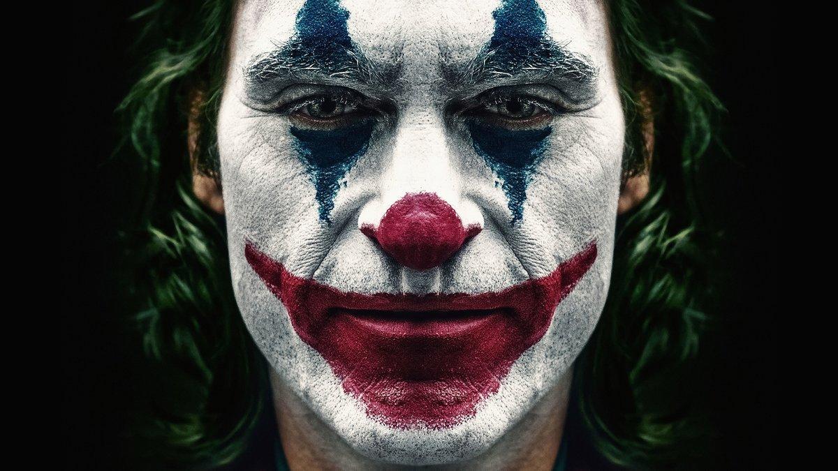 Resultado de imagen de joker