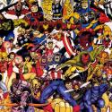 Marvel, Advengers, Fase 3