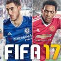 FIFA 17 portada