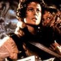 alien: el regreso reunión 30 años después