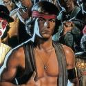 Análisis de The Warriors en PS2 y Xbox