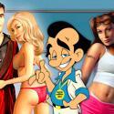 Los mejores juegos para adultos y eróticos