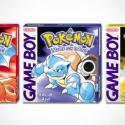 Pokémon Rojo, Azul y Amarillo 3DS