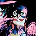 Principal Batman Broma Asesina