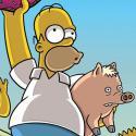 Marge Homer Spidercerdo