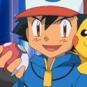 Pokémon GO - Pokéball