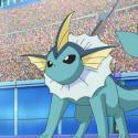 Pokémon GO - Vaporeon