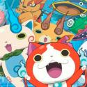 Principal Yo-Kai Watch