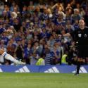 FIFA 17 penaltis