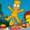 Principal Simpsons