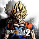 Dragon Ball Xenoverse 2 - Cabecera