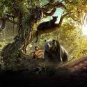 Extras en Blu-Ray de El libro de la selva