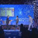 Finalistas Premios PlayStation Portugal 2016