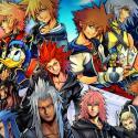 Los mejores disfraces de Kingdom Hearts para Halloween