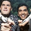 Los mejores mandos de eBay para jugar en PS4, Xbox One y PC